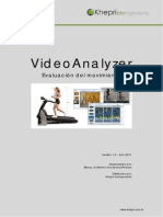 Presentacion_VideoAnalyzer
