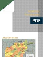 Pom354 Fundraiser Powerpoint for Entrepreneurship 12