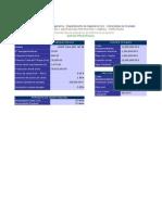 Evaluacion_Economica_Proyectos