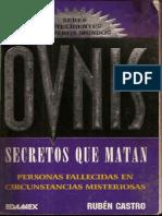 OVNIS SECRETOS  QUE-MATAN.pdf