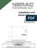 planta de luz generac.pdf