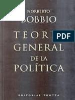 bobbio_norberto-teoría_política