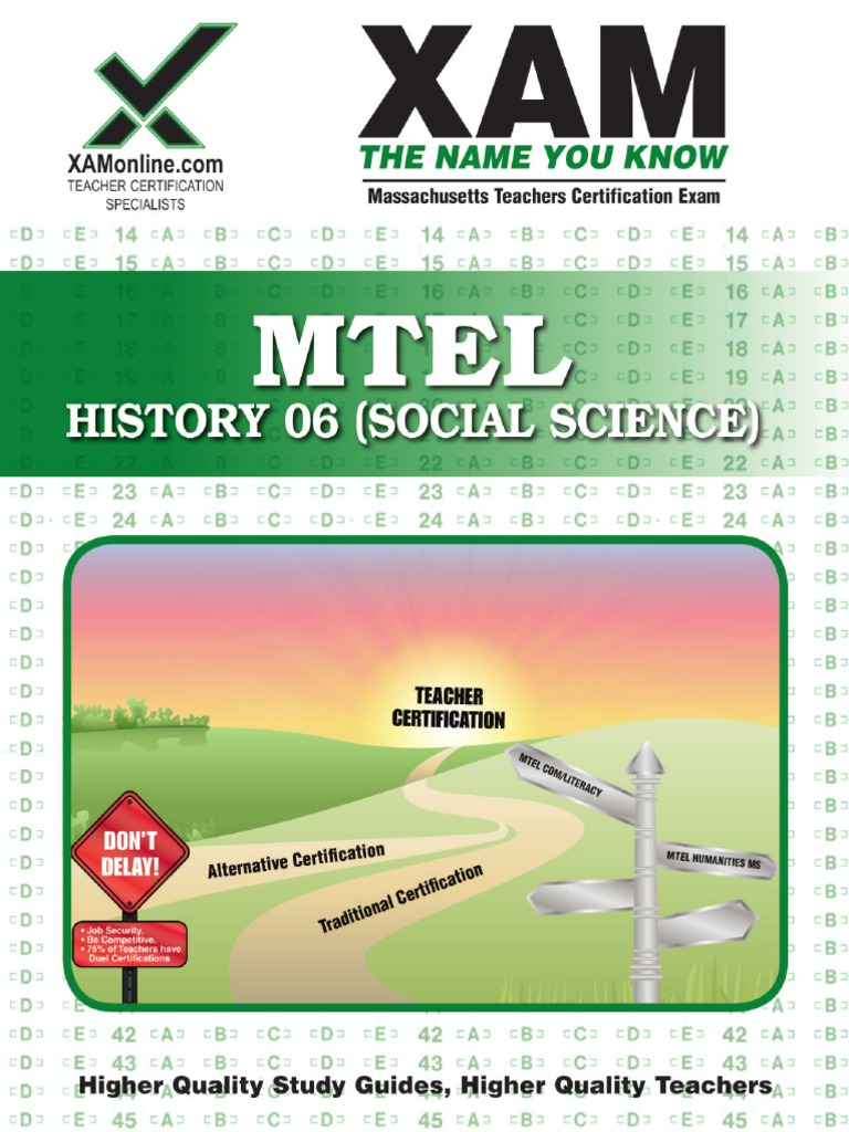 Mtel history 06 study guide geography new france fandeluxe Choice Image