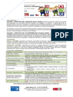 Folleto Didáctica Mat & Leng 12 abril 2014