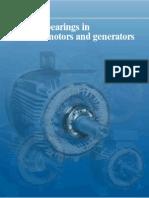 5230_E Motores Electricos