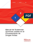 20135316739manual_sustancias_quimicas