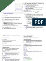 Resumen R.doc