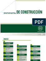 Manual de Construccion1