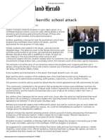 Students die in horrific school attack.pdf