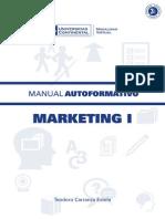 a0297+Marketing+i