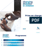 3a Prise Charge Urgence DKA FINAL