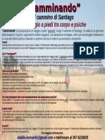 cammino e psicologia.pdf