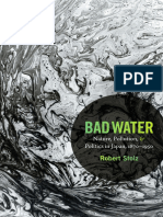 Bad Water by Robert Stolz