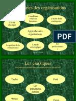 lestheoriesdesorganisations-2-120111131937-phpapp01