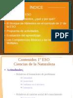PRESENTACION_TFM