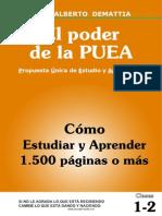Curso basico introductorio.pdf