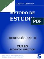 Método de Estudio (5).pdf