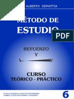 Método de Estudio (6).pdf