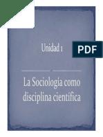 soc 1 (1)