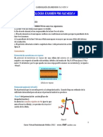 Cardiología Exam RM PLUS.pdf