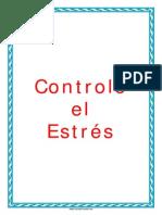 Estrés 10 consejos.pdf