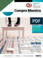 2014 01 OCU Compra Maestra Edition 388