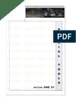 Royal Enfield workshop manual Part 2