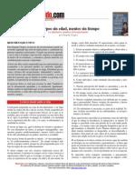 Chopra, Deepak - Cuerpos sin edad, mentes sin tiempo (resumido).pdf