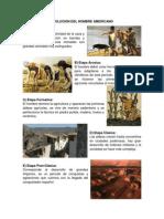 EVOLUCION DEL HOMBRE AMERICANO.docx