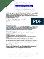 Examen Nº2 Neumología RM PLUS