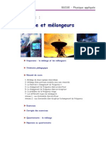 melange.pdf