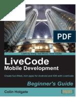 livecodemanual-es-130120084006-phpapp02.pdf