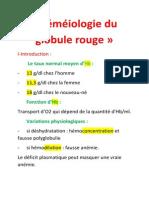Hémato.pdf