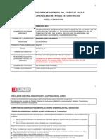 Guía de Aprendizaje_Prob y est_ prim 2014