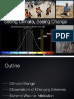 Cullen_Climate.pdf