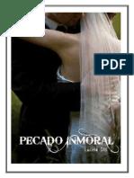 Lucifia Dls - Pecado Inmoral - Autoras Ex 24