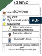 receitatartasantiago.pdf