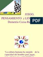 Bruner y El Cognitivismo _ Ccesa
