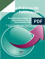 Procedimentos Padrão de Higiene Operacional (PPHO)