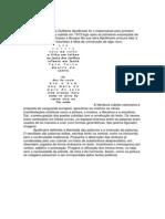 CUBISMO.docx
