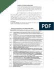129 Escala Evaluacion Actividad Global Eeag