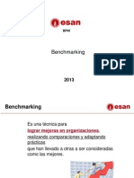 Sesion_8_-_Benchmarking