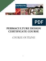 PDC Cert Book