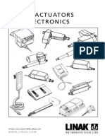 Linear Actuators and Electronics_user_eng