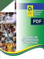 estrategiasdidacticas.pdf