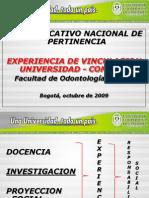 38_presentacion
