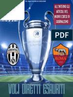 Fatto Di Sport 54