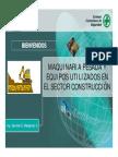 SeleccionMyEOperacionsegura.pdf