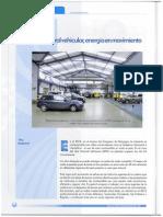80401 Articulo Gas Natural Vehicular Energia en Movimiento