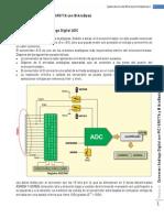 Lab6 El ADC Del Pic 16f877A Con MikroBasic (1)